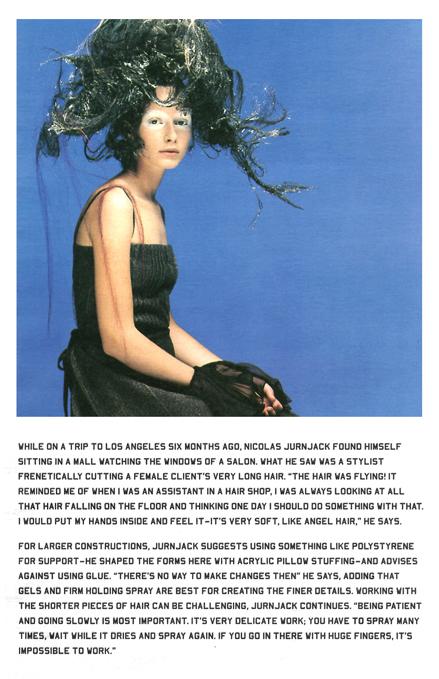 nicolas-jurnjack-creative-hair-September-1999.jpg