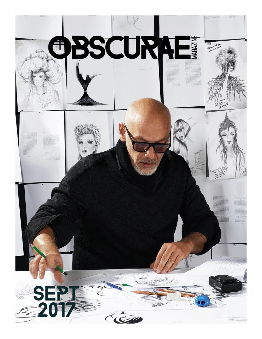 Nicolas-jurnjack-obscurae-interview.jpg