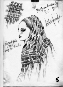 Nicolas-jurnjack-hair-illustration-Givenchy-Alexander-Mcqueen-basket-weave-hair.jpg