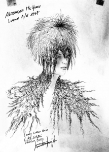 Nicolas-jurnjack-hairstyle-illustration-alexander-mcqueen-fashion-show--.jpg
