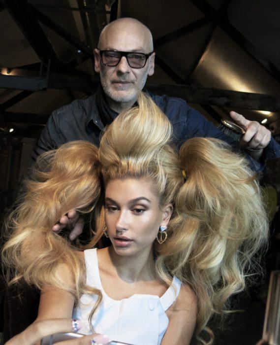 nicolas-jurnjack-hairstylist-behind-the-scenes.jpg
