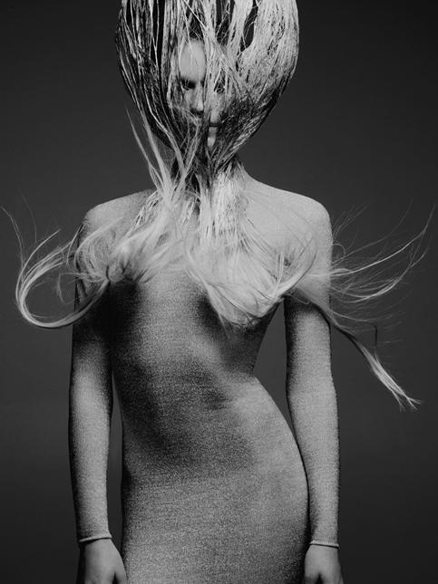 big-hair-coiffure-nicolas-jurnjack.jpg
