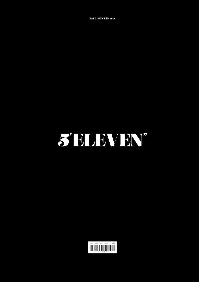 5ELEVEN+FW18+Nicolas+Jurnjack-10.jpg