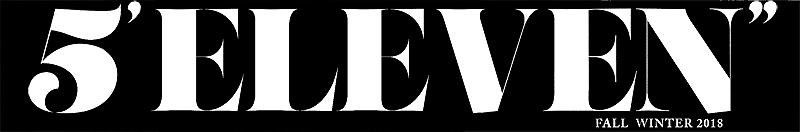 5ELEVEN+FW18+Nicolas+Jurnjack-Hairstylist-Interview.jpg