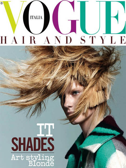 vogue-italia-beauty-nicolas-jurnjack-hair-hairstyles-fashion+magazine.jpg