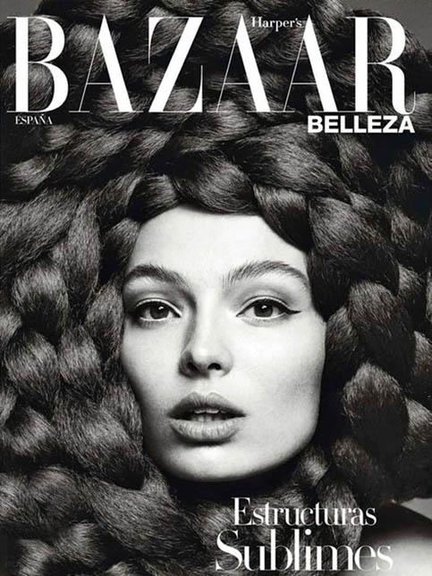 nicolas-jurnjack-hairstyles-harpers-bazaar-hair-beauty-belleza.jpg