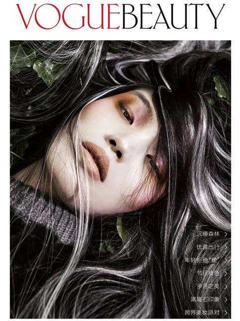 nicolas-jurnjack-vogue-beauty-hairstyles-hair-fashion.jpg