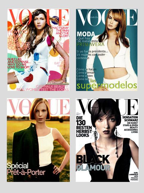 nicolas-jurnjack-vogue-international-covers-hair-hairstyle-covergirls-.jpg