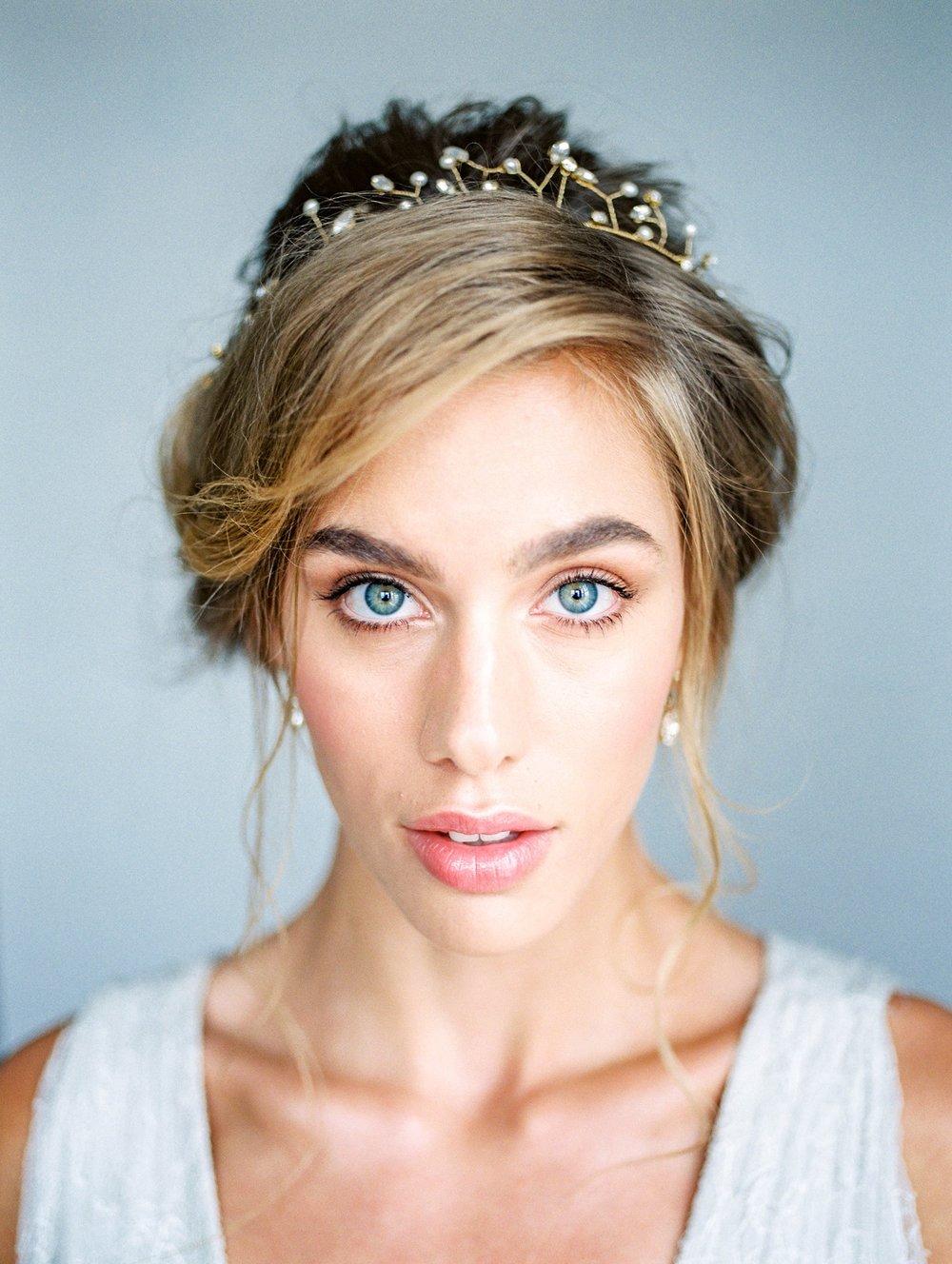 Natalia B Beauty