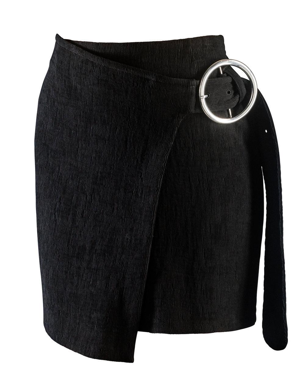 Moiré_2050nok_Mystic Skirt_XS-L_(front).jpg