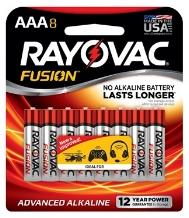 rayovac-trade-dress-packaging.jpg