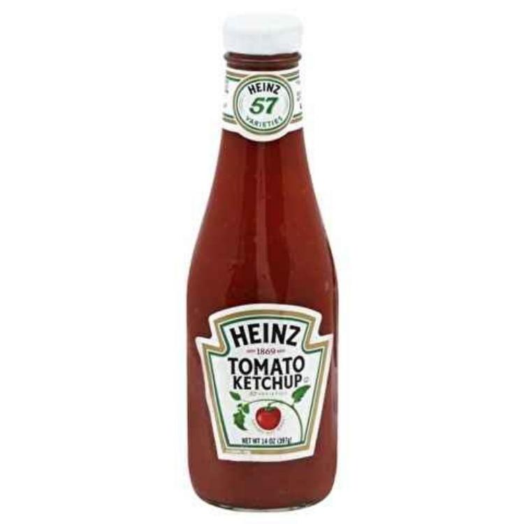 heinz-ketchup-trade-dress.jpg