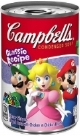 Campbells-Super-Mario-Soup-Trade-Dress.jpg