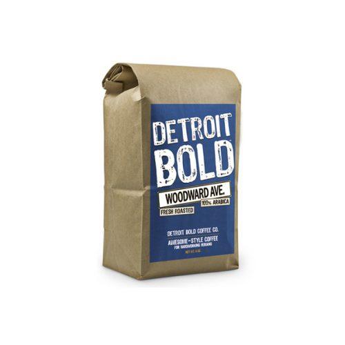 Detroit Bold Coffee Co.jpg