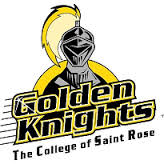 the-college-of-saint-rose-trademark.jpg