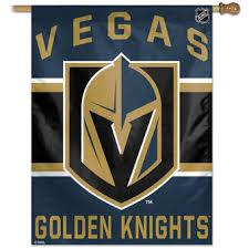 vegas-golden-knights-trademark.jpg