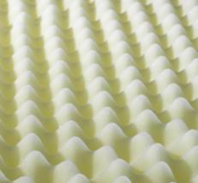 eggcrate-mattress.jpeg