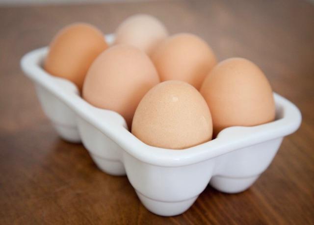 eggcrate-for-eggs.jpeg