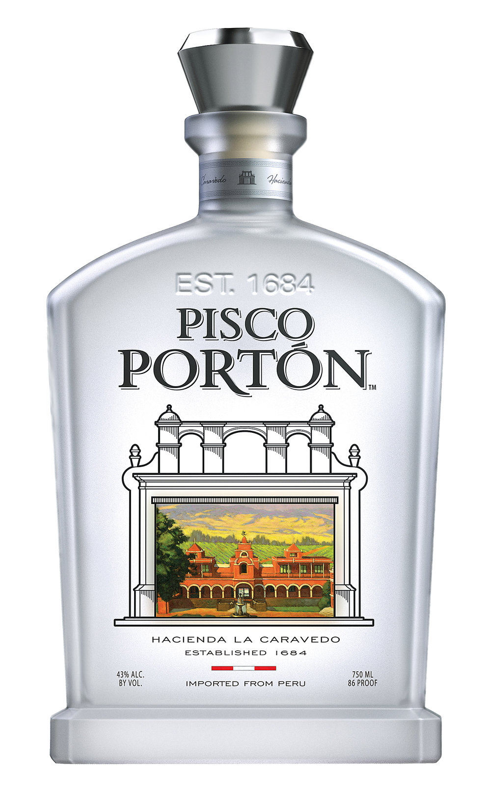 pisco-porton.jpeg
