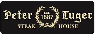 peter-luger-logo.jpg