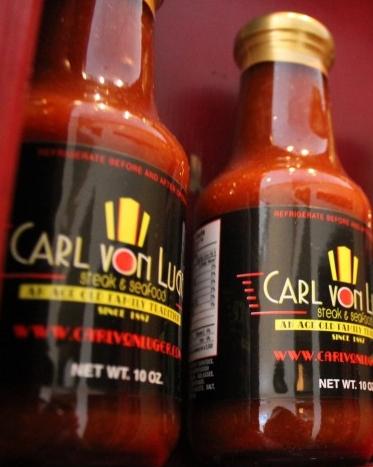 carl-von-luger-steak sauce.jpg