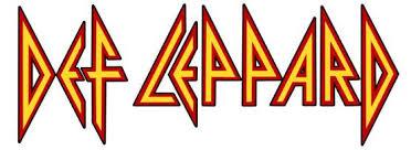 def-leppard-logo.jpg
