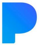 New Pandora Logo