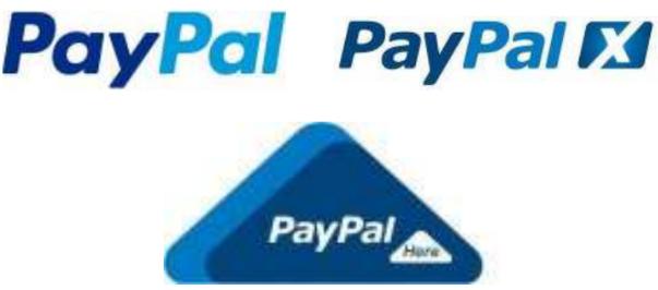 paypal-logos.jpg