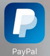 paypal-pandora-twitter-confusion-dilution-blurring-1.jpg