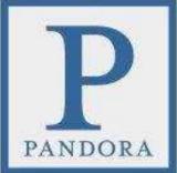 Pandora-logo-trademark-5.jpg