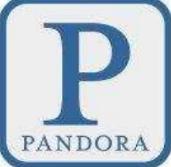 Pandora-logo-trademark-7.jpg