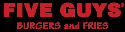 five-guys-logo.jpg