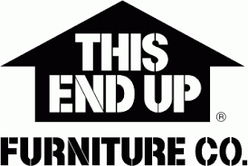 this-end-up-logo.jpg