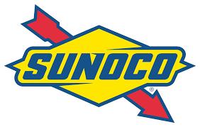 sunoco-logo.jpg
