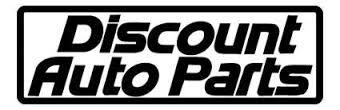 discount-auto-parts-logo.jpg