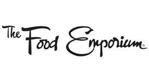the-food-emporium-logo.jpg