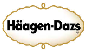 haagen-dazs-logo.jpg