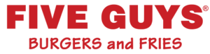 five-guys-logo.png