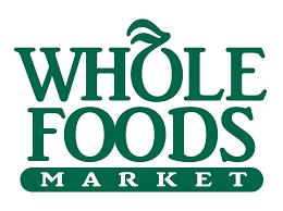 whole-foods-market-logo.png