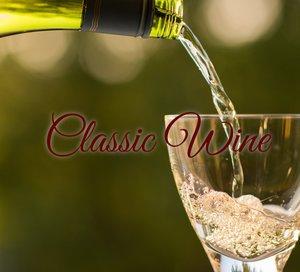 Classic Vineyard? Classic Recipe? Classic...?