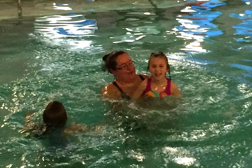 childrens-swimming-lessons-wallingford-ct-children-of-the-sound-008.jpg