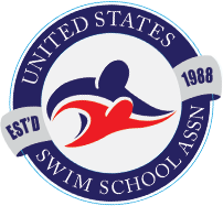 US Swim School ASSN Logo