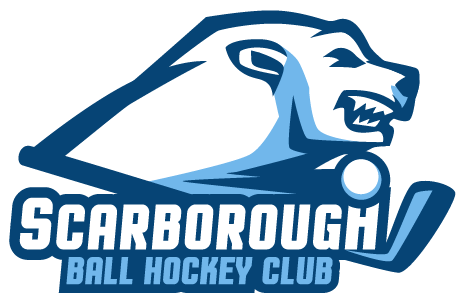 Scarborough Ball Hockey Club