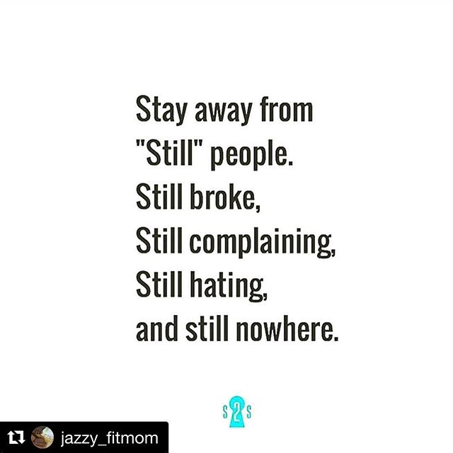 "#Repost @jazzy_fitmom @repostapp Today is a different kind of #humpday and I have @jazzyfitmom to thank for inspiring this post today. - Everyone has humps in their lives that they need to overcome to reach their goals whether it be a small daily task or a huge accomplishment that they've been striving toward for years.  And sometimes you get stuck at a hump, either due to not knowing what the next step is or because of circumstances beyond your control. Yes, shit happens. Life happens. But what are you going to do about it?  Complain about being stuck?  Start spouting sour grapes to justify stopping the train altogether?  Get jealous and try to tear down those who CAN put the puzzle pieces together and claw over that hump? - None of those things will get YOU unstuck and all that'll do is 1) put negative energy out there in the universe and 2) alienate someone who might be able to help you get over that hump!  There's always a risk -- you just don't know what awaits you after you pull yourself over that hill -- but staying stuck and staying ""still"" will GUARANTEE you'll go nowhere fast.  #neversettle #nevergiveup #positivevibes #AgeIsJustANumber #inspiresomeone #inspireyourself #YourPersonalBest"