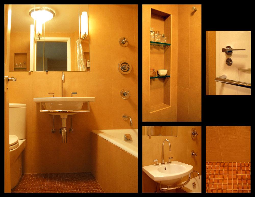 54-NY Master Bathroom.jpg