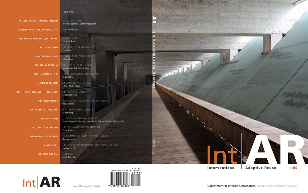 RISD cover CA.jpg