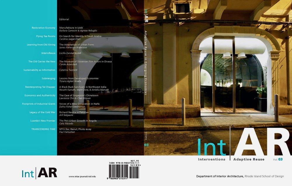 V03-IntARJournal_Cover 2.jpg