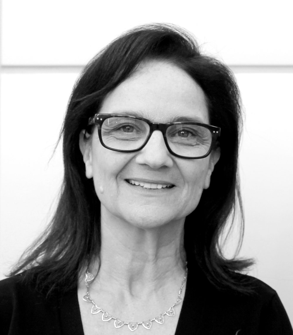 Carole-Aizenstark-BW.jpg