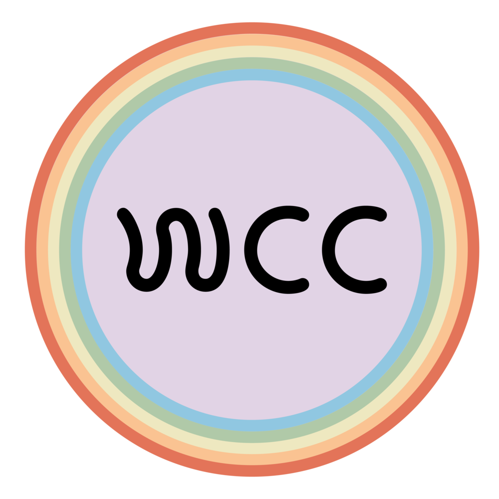 wcc-2018W-02-01.png