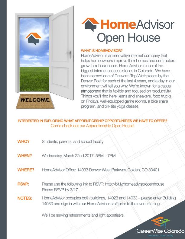 HomeAdvisor Open House Flyer.jpg